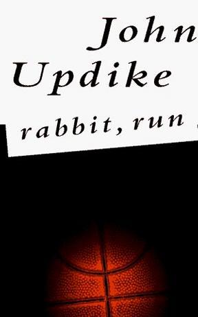 兔子跑什么跑