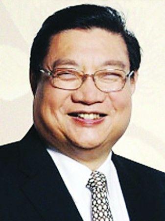 曹仁超:美股投资风险大幅提升