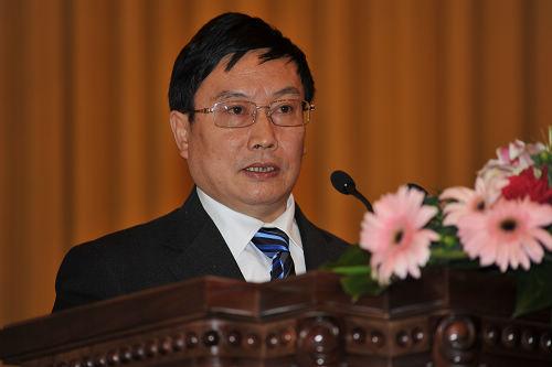 请关注《2009年度中国银行业社会责任报告》