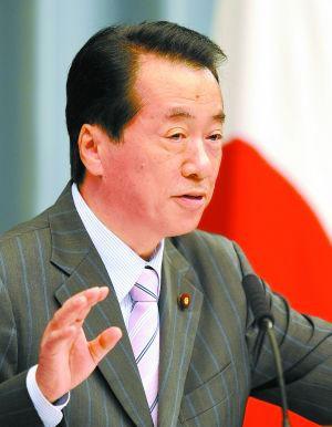 日本首相没房应该让中国豪宅官员们沉思