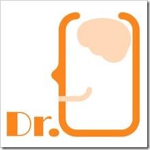 [Dr.YOU第62期]塑料皮儿该怎么撕?