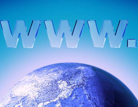 2010年互联网行业火爆领域预测