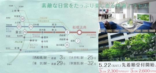 中国房地产发展研究报告(一)