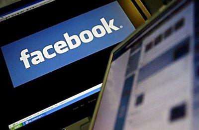关于Facebook入华的那些事儿