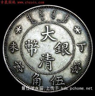 """""""五毛黨""""是中國社會的生動寫真"""