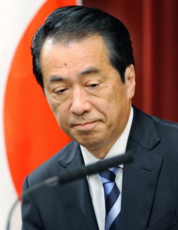 日本为何只向韩国不向中国道歉