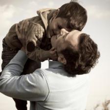 亲子关系也能改变父亲的大脑?