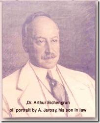 阿司匹林的世纪传奇