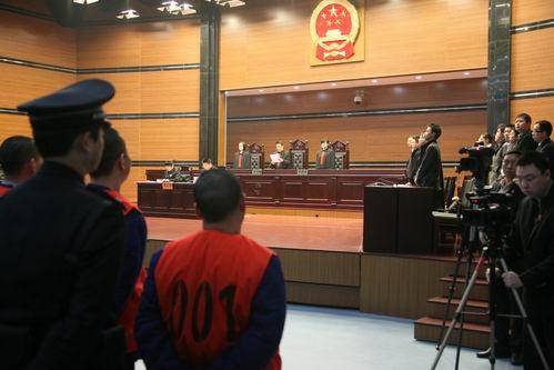 杨学林:审判委员会能够废除吗?
