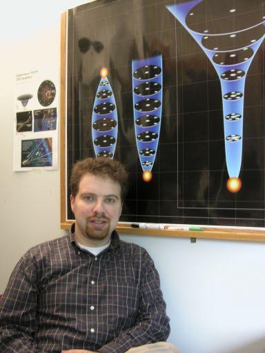 2010诺贝尔物理学奖