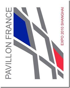 法国高等研究院会议10月12日将于世博法国馆举办