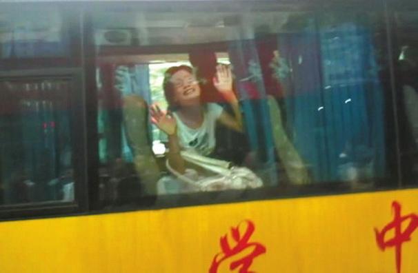 0766解放司法权,法惩暴力拆迁/萧瀚