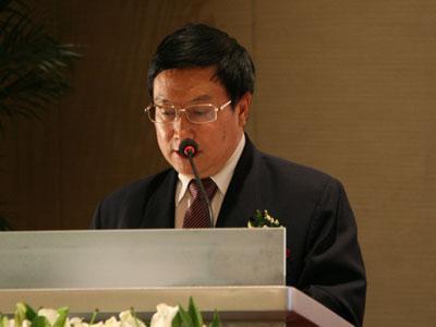 后危机时代的金融稳定问题及中国银行业的四审慎应对
