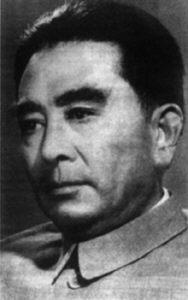 谁为法治冲冠一怒?——赵丹为尊严怒斥文化部长的启示