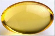 妊娠期服用鱼油对胎儿发育于事无补