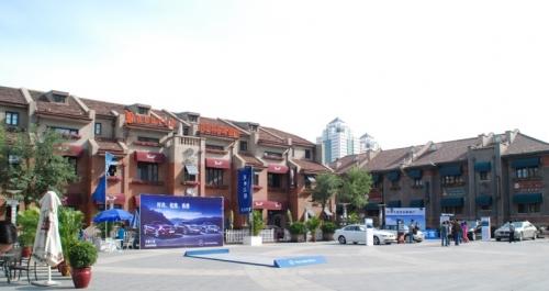 如果没有这些殖民风格的建筑,天津还有什么建筑可看?