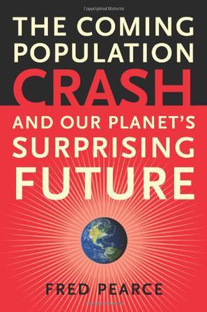 人口的故事