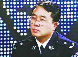 强烈遣责伪造重庆王立军局长讲话的无耻行径!
