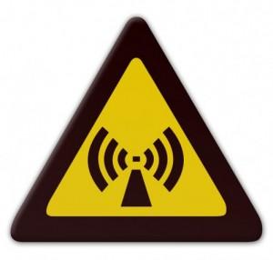 辐射伤害知多少?(下)