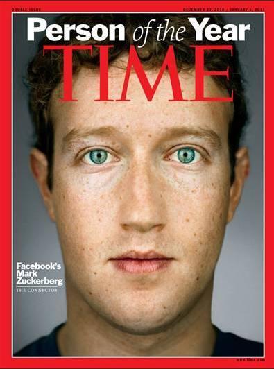 如何购买facebook股票