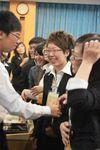 台湾民主进程又向前迈了一步