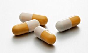 知晓真相也不会影响安慰剂效应?
