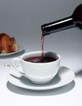 美酒不要加咖啡