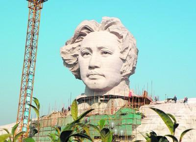毛泽东北京房租两块大洋