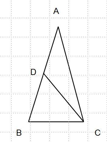 《四季》之《夏》与另一道几何题