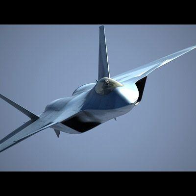 中国歼20战机没必要秘而不宣