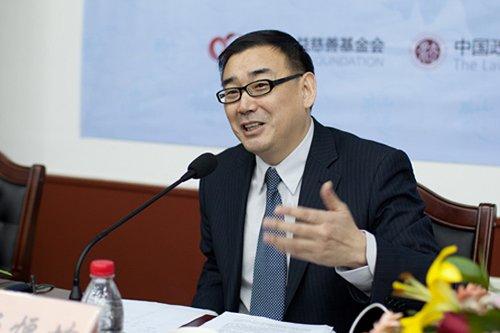 杨恒均:民主离我们有多远?