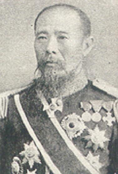 日本首相哈尔滨被刺内幕