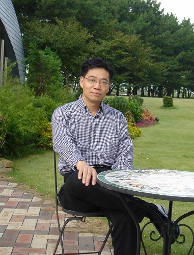 悼念陈桂明教授