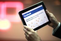 500亿Facebook更像腾讯而非谷歌