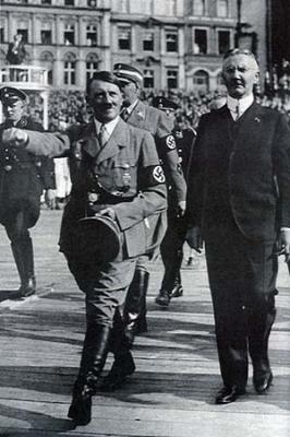 沙赫特为什么求助于蒋介石?(1)