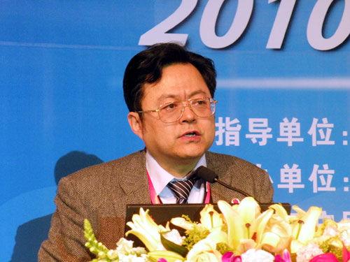 国务院发展研究中心魏加宁谈宏观政策