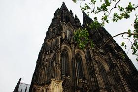 【德国】小结:我的德国世界遗产之旅(22处)