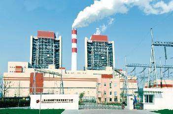 中国再次刷新火电机组最低煤耗世界纪录