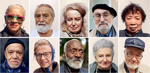 """实行女性弹性退休制背后的""""阴谋"""""""