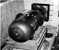 日本发展MOX是为了攒钚造核弹吗?
