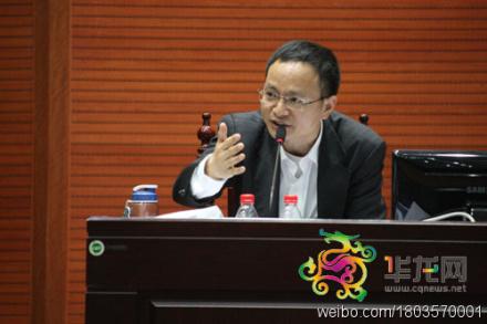 斯伟江律师李庄一审辩护词