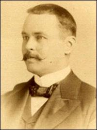 """医学诺贝尔之路(1902):""""我找到了狡猾的种子"""""""