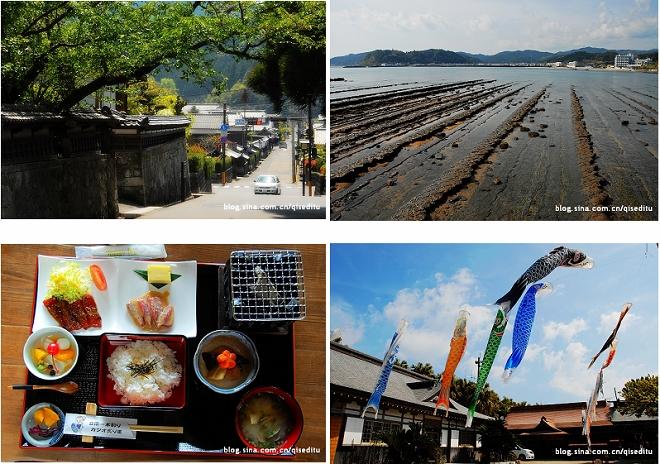 【日本九州】宫崎,心生温暖的南方乐土