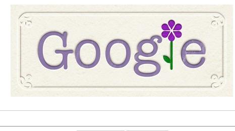 搜索引擎Logo如何设计5月8日