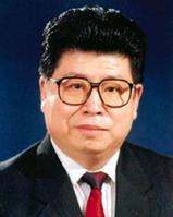 中国外逃最大的贪官是他