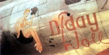 飞机与艺术(科普-原创)