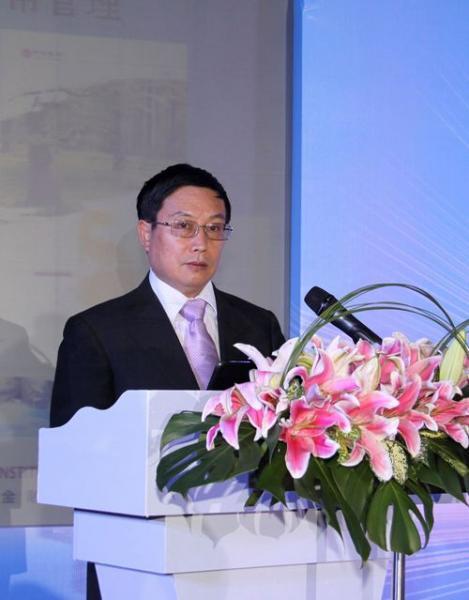 发布2010年度中国银行业社会责任报告