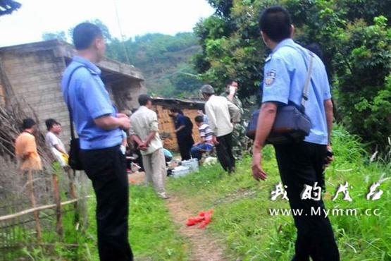 张培鸿:防不胜防的律师伪证罪