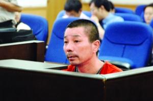 乱象初现:北京律师当庭罢辩