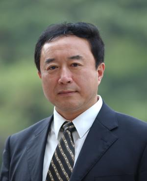 [转载]全国律协于宁会长专电陈有西高度关注北海律师被捕案